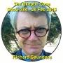 Artwork for The Skeptic Zone #384 - 28.Feb.2016