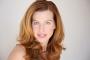 Artwork for Tanna Frederick: Actress, Surfer, Marathoner and Philanthropist