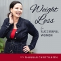 Artwork for Ep #88: The 5 Phases of Permanent Weight Loss