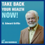 Artwork for 67: Economic Health And a World Without Cancer | G. Edward Griffin