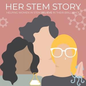 Her Stem Story