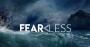 Artwork for Fearless, Part 2: Hide & Seek