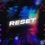 "Artwork for ""Reset"" Part 2: 20/10/11"