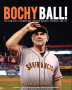 Artwork for Bruce Bochy SF Giants Manager 3x World Series Champion Bochy Ball book