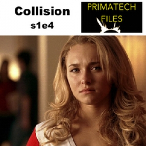 005 – S01E04 - Collision/Aftermath