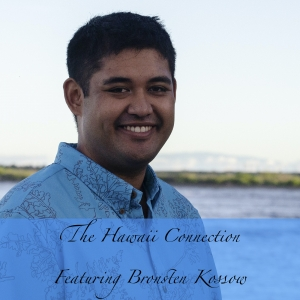 The Hawaii Connection