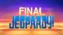 Artwork for Final Jeopardy