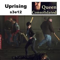 s3e12 Uprising