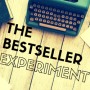 Artwork for EP02: Bestselling Editors   Sam Eades & Juliet Ewers - Orion Books