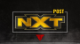 Artwork for Fightful Wrestling's Sour Graps | WWE NXT 6/22/21 Full Show Review