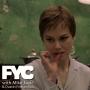 Artwork for FYC Podcast Episode 62: Birth (2004)