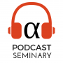 Artwork for Episode 045, Introducing Podcast Seminary
