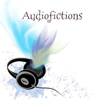 MuggleNet Fan Fiction's Audiofictions - Episode 165: Believe