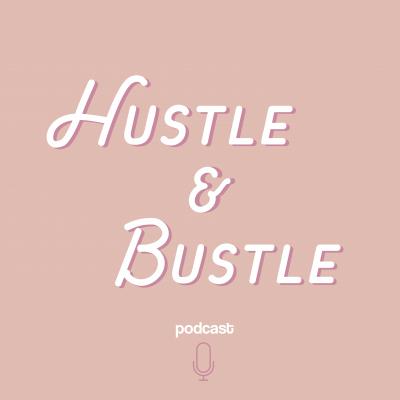 Hustle & Bustle show image