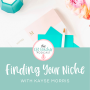 Artwork for Finding Your Niche