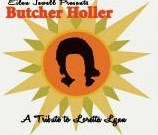 FTB #82 featuring EILEN JEWELL's Butcher Holler: A Tribute to Loretta Lynn