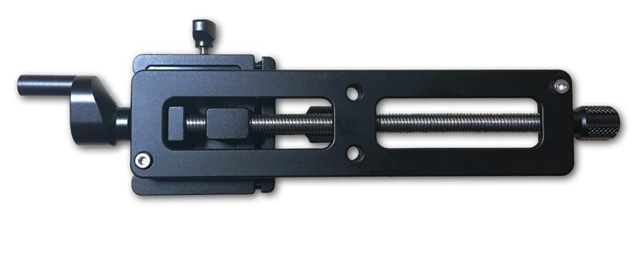 MFR-150S bottom