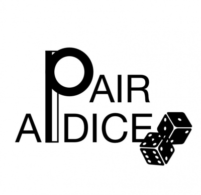 Pair-A-Dice show image
