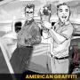 Artwork for American Graffiti