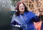 Artwork for Dr. Alveda King Had Two Abortions, She is Pro-life Today. What Changed?