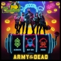 Artwork for 280: Army Of The Dead