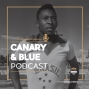 Artwork for Canary and Blue Moon