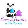 Artwork for BGP 001: Our Favorite Board Game Mechanisms