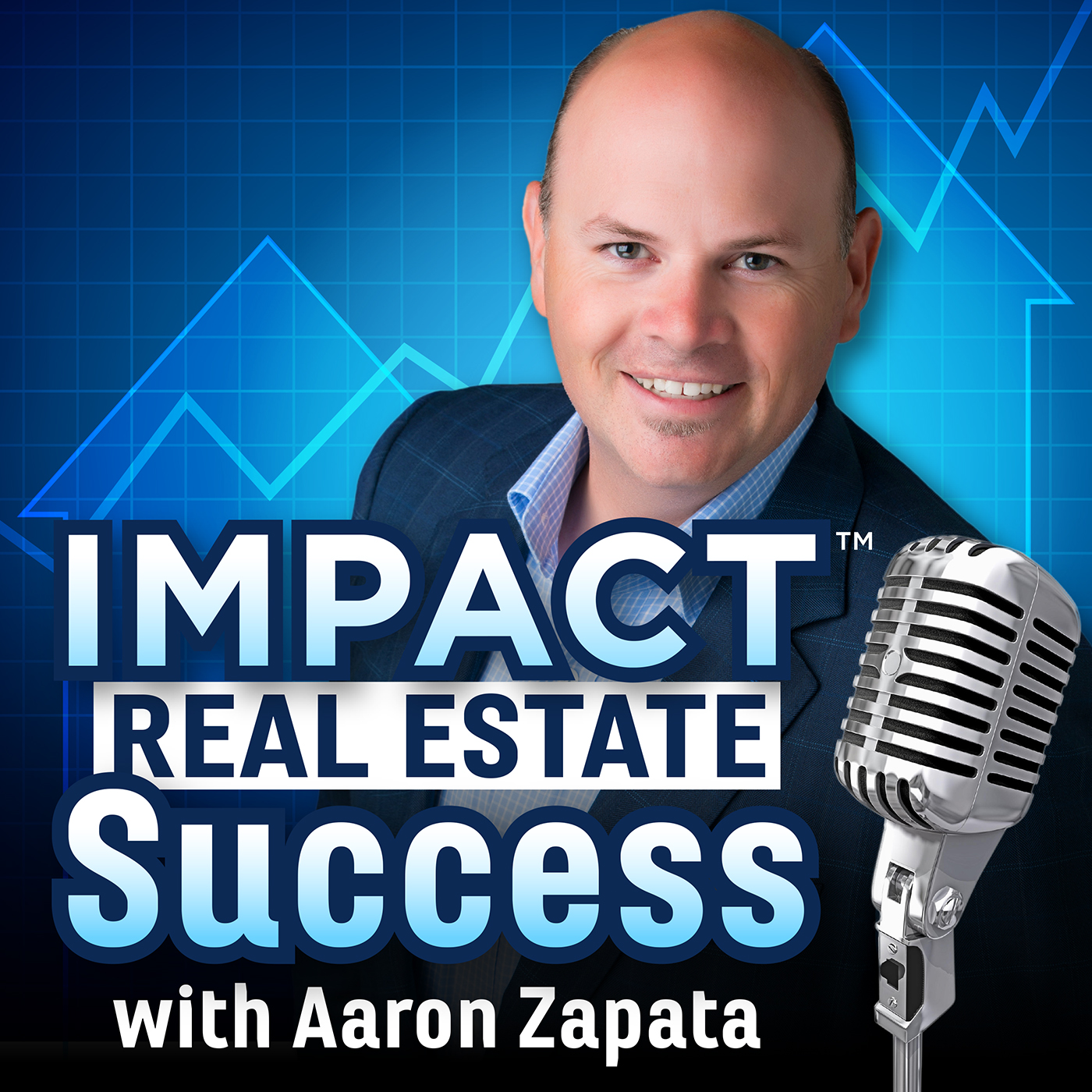 Artwork for IMPACT Real Estate Success Podcast - Episode 011 – Interview with Shirley Weems