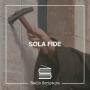 Artwork for Sola Fide