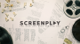 Artwork for Screenplay | Scene 1: Paradise Lost