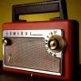 Artwork for Invisible Folk Club Radio - Podcast Episode No6