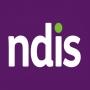 Artwork for NDIS Weekly Update 6 November 2017