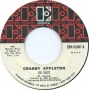 Artwork for Crabby Appleton - Go Back -  Time Warp Song of The Day