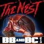 Artwork for EP213 - The Nest