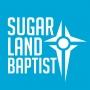 Artwork for Sugar Land Baptist Church - Sermon - June 03, 2018 - RUN:  Having Faith that Endures