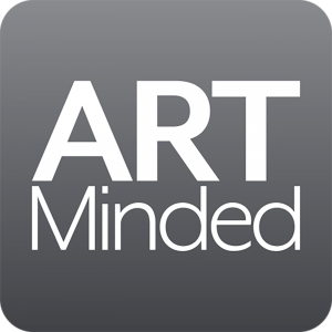 ARTMinded