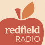 Artwork for Redfield Radio Episode 6