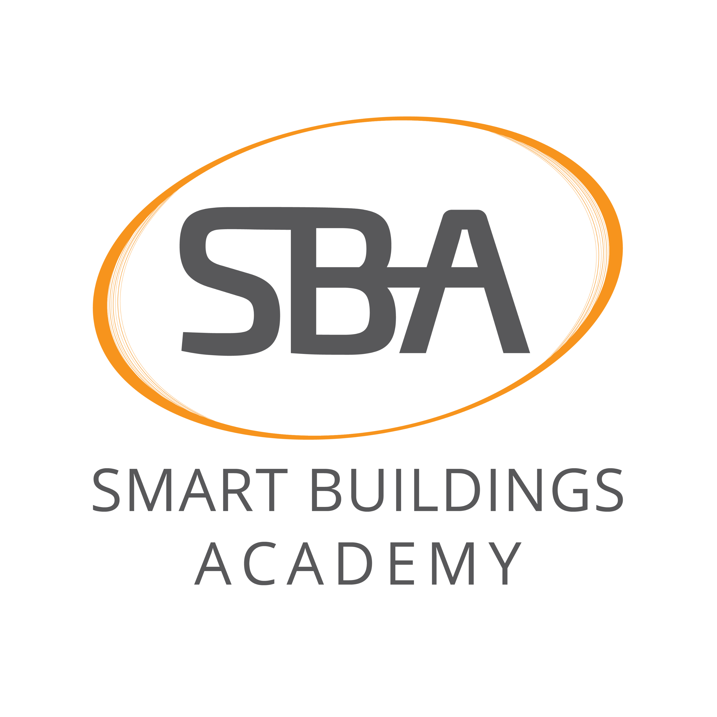 The Smart Buildings Academy Podcast | Teaching You Building Automation, Systems Integration, and Information Technology show art