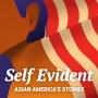 Artwork for Bonus: On Class, Kinship, and Being Bangladeshi in Asian America