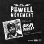 Artwork for TPM Episode 85: Giray Dadali, Pro Skier, Founder Daymaker Touring