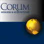Artwork for Tech M&A Monthly: Corum Closes 3 Transactions