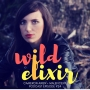 Artwork for Wild Elixir :: Episode 24 :: Maleficent + Cameron Airen