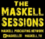 Artwork for The Maskell Sessions - Ep. 152 w/ Gregg McLachlan