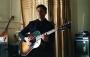 Artwork for Bonus Episode: Patrick O'Malley's Songs