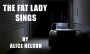 Artwork for The Fat Lady Sings