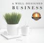 Artwork for 94: Debi Pinelli- Sound Advice on the Business of Interior Design
