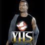 Artwork for YHS Ep. 152 - Final Ghostbusters Fan Fest Hype!