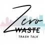 Artwork for Episode 15: How We Do Zero Waste