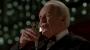 Artwork for We Watched Westworld - The Bicameral Mind (S01E10)