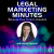 036: 6 Keys To A Successful Law Practice show art